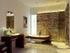 Обзавеждане за баня 2