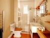 Обзавеждане за баня 7