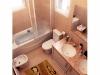 Обзавеждане за баня 9
