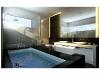Обзавеждане за баня 10