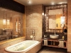 Обзавеждане за баня 14