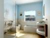 Обзавеждане за баня 20