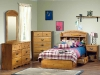 идеи за детска и детско-юношеска стая 7