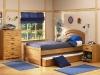 идеи за детска и детско-юношеска стая 8