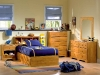 идеи за детска и детско-юношеска стая 9
