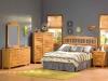идеи за детска и детско-юношеска стая 12