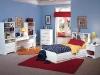 идеи за детска и детско-юношеска стая 13