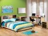идеи за детска и детско-юношеска стая 19