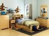 детска и детско-юношеска стая 2-1
