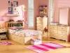 детска и детско-юношеска стая 2-3