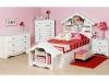детска и детско-юношеска стая 2-8