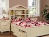 детска и детско-юношеска стая 2-9