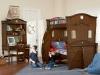 детска и детско-юношеска стая 2-13