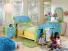 детска и детско-юношеска стая 2-14