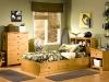 детска и детско-юношеска стая 2-15