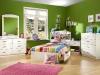 детска и детско-юношеска стая 2-16