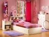 детска и детско-юношеска стая 2-17
