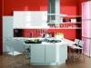 Идеи за кухня от Италия 5
