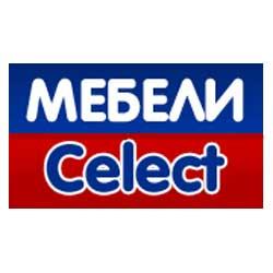 Мебели CELECT