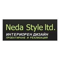 Neda Style - Интериорен дизайн