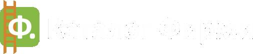 Фирми за - Каталог Фирми за Мебели, Обзавеждане, Ремонти